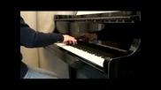Chopin - Nocturne No.20