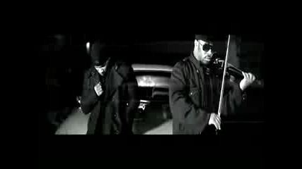 Young Jeezy - Dont Do It