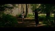 Birthday Girl / От Русия с любов (2001) Целия Филм с Бг Аудио