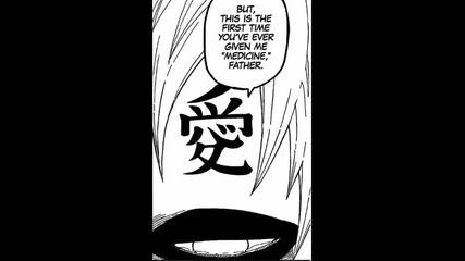 Naruto Manga 548 [bg sub] [hq]