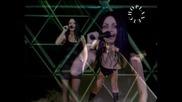 Евита - Тайнствена жена(live от Фолк ревю) - By Planetcho