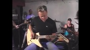 Metallica - 4 Ramones Covers