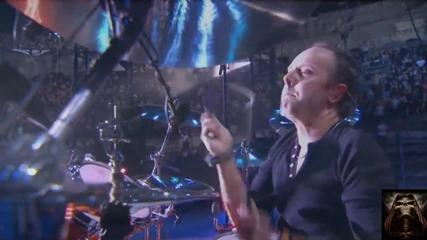 Metallica - Nothing else Matters бг суб.