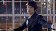 ' Lotte Duty Free'2013 - You're So Beautiful Korean Ver. 040913-ver.1