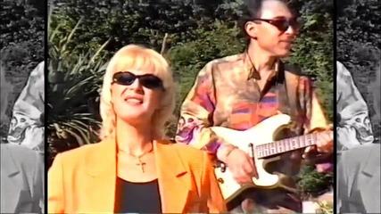 Тони Дачева & орк. Кристал - Каравана Чайка 1998