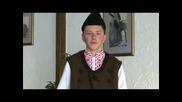 Даниел Караасенов - Едо се лудо изрука