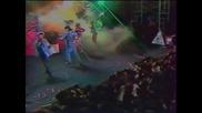 Ритон - Минало свършено със своите балерини - Варна, Дворец на спорта - 88г..mpeg