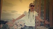 Страхотно Латино! 2014 | Ivan Kliver ft. Jota Mendoza - Te Pido Perdon ( Официално Видео )