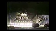 Scorpions - Cant Get Enough - Rock In Rio