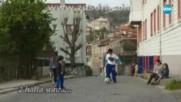 Двете лица на Истанбул - Епизод 102 бг аудио част 3 Tv Rip Nova 25.10.2017