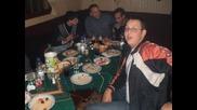 Pggs Velingrad 11 G Klas