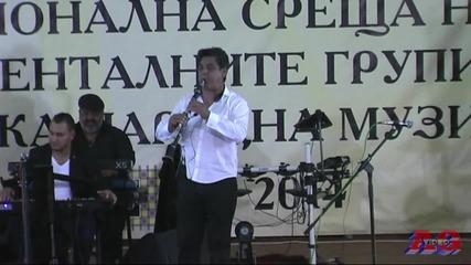 Младен Малаков и Оркестър ''бисери''