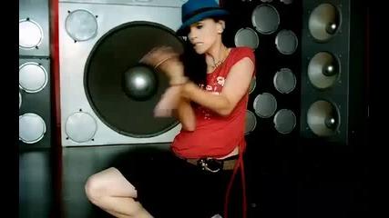The Pussycat Dolls - Beep (hq)
