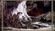 Burzum - The Ways Of Yore 2014 Folk Ambient Dungeon Synth