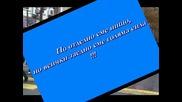 Очакваме Ви Протест На 15.12.10 За Удължаване На Зимната Ваканция