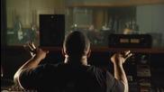Песента от Съдби на Кръстопът: Timbaland - Apologize ft. Onerepublic