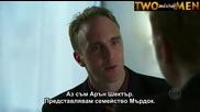 C S I: Маями С02 Е05 + Субтитри Част (1/2)