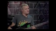05 - Flea - Master Sessions