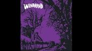 Windhand - Winter Sun