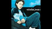 Nick Jonas - От Малък - До Днес - Appreciate