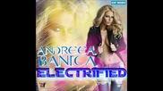 Andreea Banica - Electrified