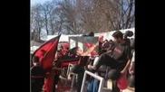 250 Loko Fans In Lovech