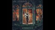 In Flames -1997 ( Целият Албум) In Flames-whoracle (full Album)