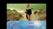 Гласувайте за песен на лятото Юни - Юли