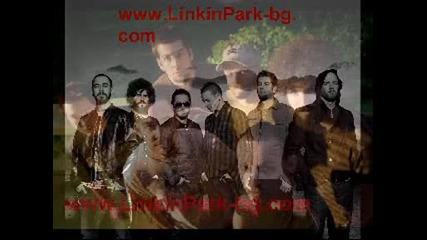 Linkin park Linkin park Linkin park Linkin park Linkin park Linkin park Linkin park Linkin par