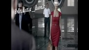Melina Aslanidou & Antonis Vardis - Den metaniono