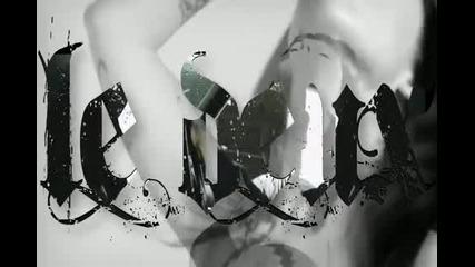 Le Deux (dr. Eargasm Remix) - Hollywood Undead