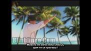 /превод/ Daddy Yankee - Que Tengo Que Hacer -