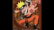 Naruto Boys Top 10