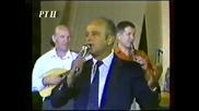 08. Пирин фест 1992 - Георги Гоцев - Прошки
