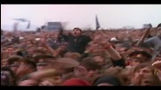 Metallica - Fade to Black live at Moscow 1991 Hd 720p!