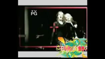 Hilary Duff - What goes around