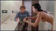 Един не чул, друг не видял - Бг Аудио ( Високо Качество ) Част 2 (1989)