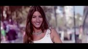New! Латино! 2014 | Lester & Robe - Mas Buena Que Una Coca Cola ( Официално Видео )