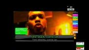Flo - Rida Feat T - Pain - Low - Karaoke