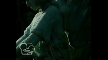Лов на чудовища (2012) - Част 1/5 - Бг Аудио