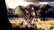 Attack on Titans Ost - Eren's Berserk Theme
