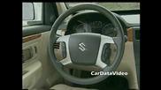 Suzuki Xl7 Suv