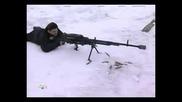 Руски Малокалибрени Оръдия