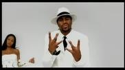 Ashanti ft. Crooked I - Baby Превод (remix) Качество на 100%
