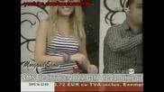 Ionut Cercel - Fratie adevarata
