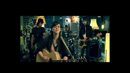 Amy Mcdonald - Mr Rock & Roll
