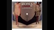 Ennio Morricone - La Cugina [the Amalgamation of Sounds Remix]