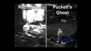 Is It Real - Ghosts (вярно ли е - Призраците) Ng Bg Audio