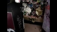 Tagz - Graffiti
