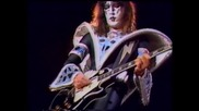 Превод • Ace Frehley ( Kiss ) • What's On Your Mind •